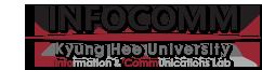 logo_04_01.png