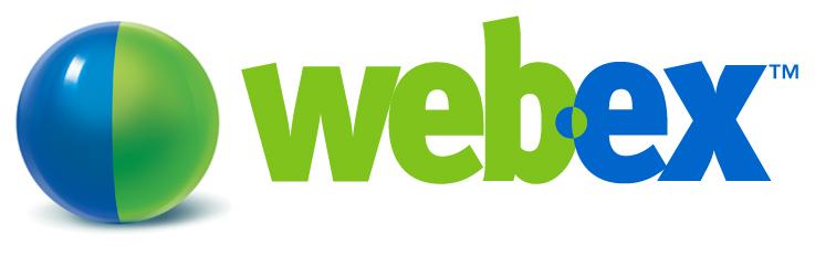 webex-logo.jpg
