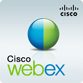 cisco-webex-logo.jpg