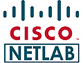 netlab_icon.png